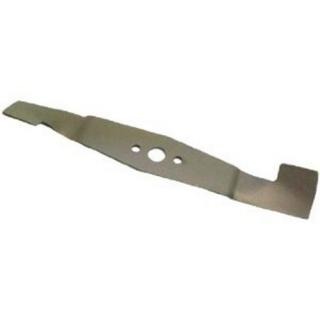 Нож для газонокосилки HRE 330A2 PLE с 2011г.в. в Боре