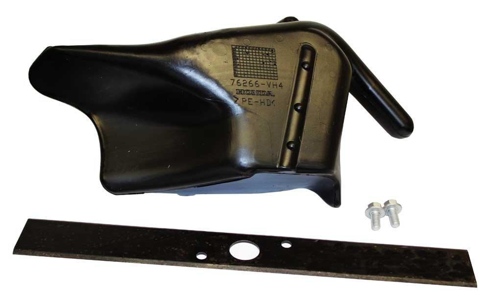 Рама для мешка травосборника Honda HRX537 в Боре
