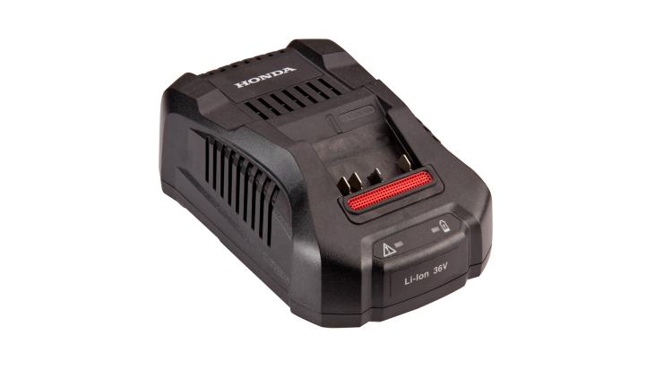Зарядное устройство для аккумуляторных батарей CV3680XAEM в Боре