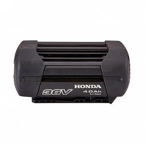 Батарея аккумуляторная литий-ионная Honda DP3640XAE в Боре